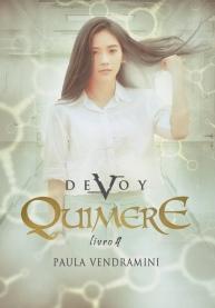 Devoy_Livro4_semlogoeditora (1)